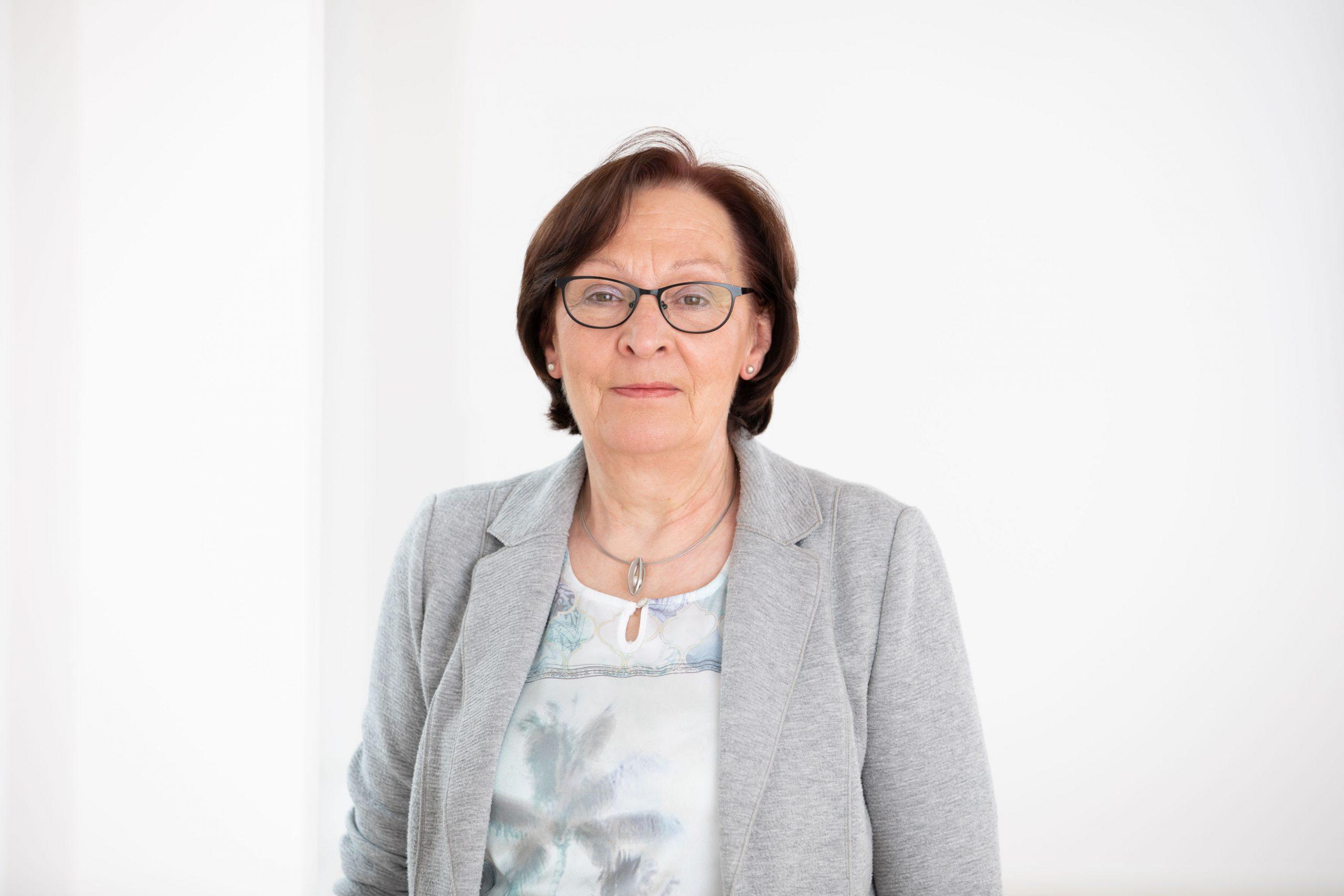 Carola Vreden HAANE welding systems